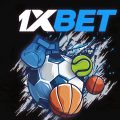 Enhance your sports betting experience with 1xbet