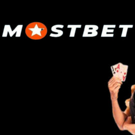 What is MostBet betting platform?