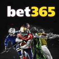Bet365: Overview of a popular betting site
