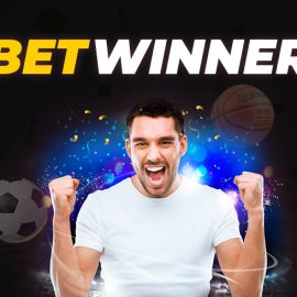Betwinner: The ultimate destination for sports bettors