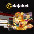 Dafabet: A perfect betting site