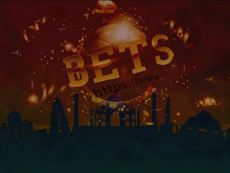 What is the most popular betting company in India?