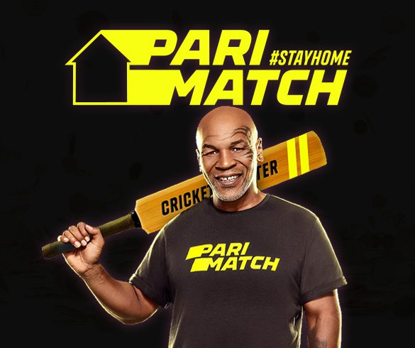 An overview of Parimatch cricket betting