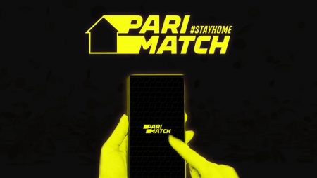 Parimatch Mobile Betting: Advantages of Betting on Mobile