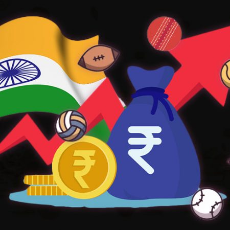 How to transfer money to betting sites from India